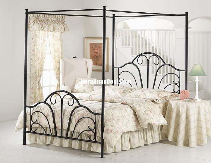 bedroom furniture hotel