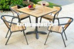 kursi cafe outdoor furniture