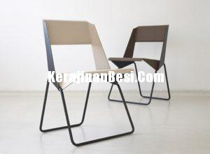Cyinthia Chair Stainless Furniture Hotel
